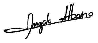 Handtekening_Angelo